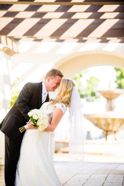 9.22.17 - Avery and Cory Wedding - Kona Kai - Paul Douda Photography - 239.jpg