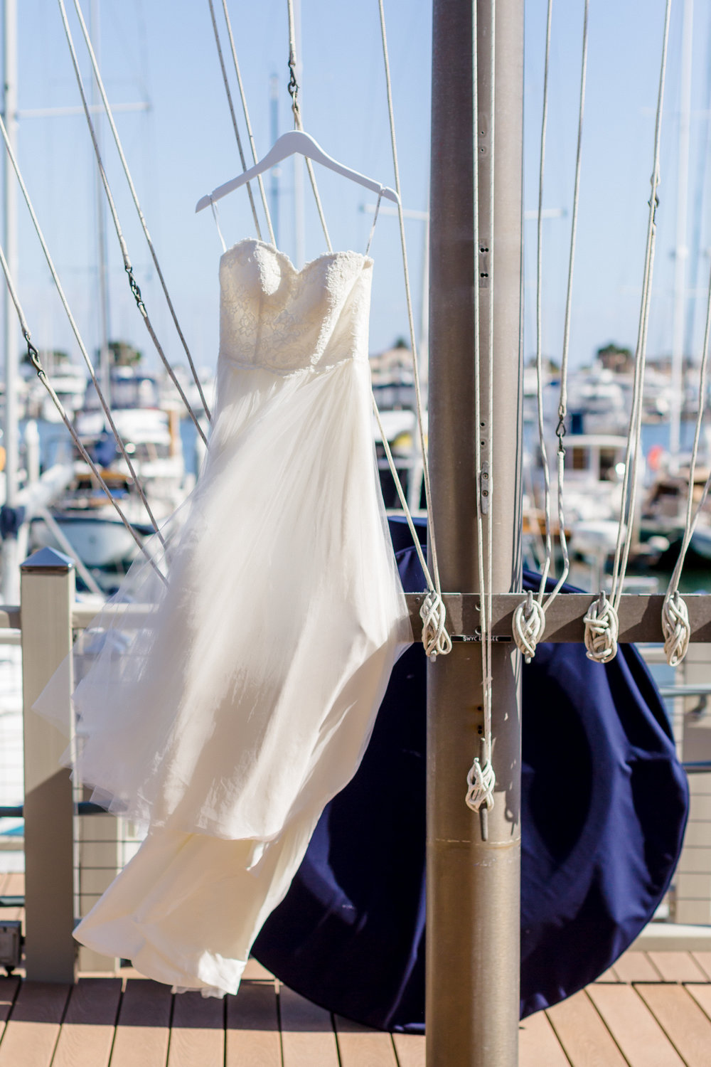 Becca_Mark_Southwestern_Yacht_Club_Wedding_107.jpg