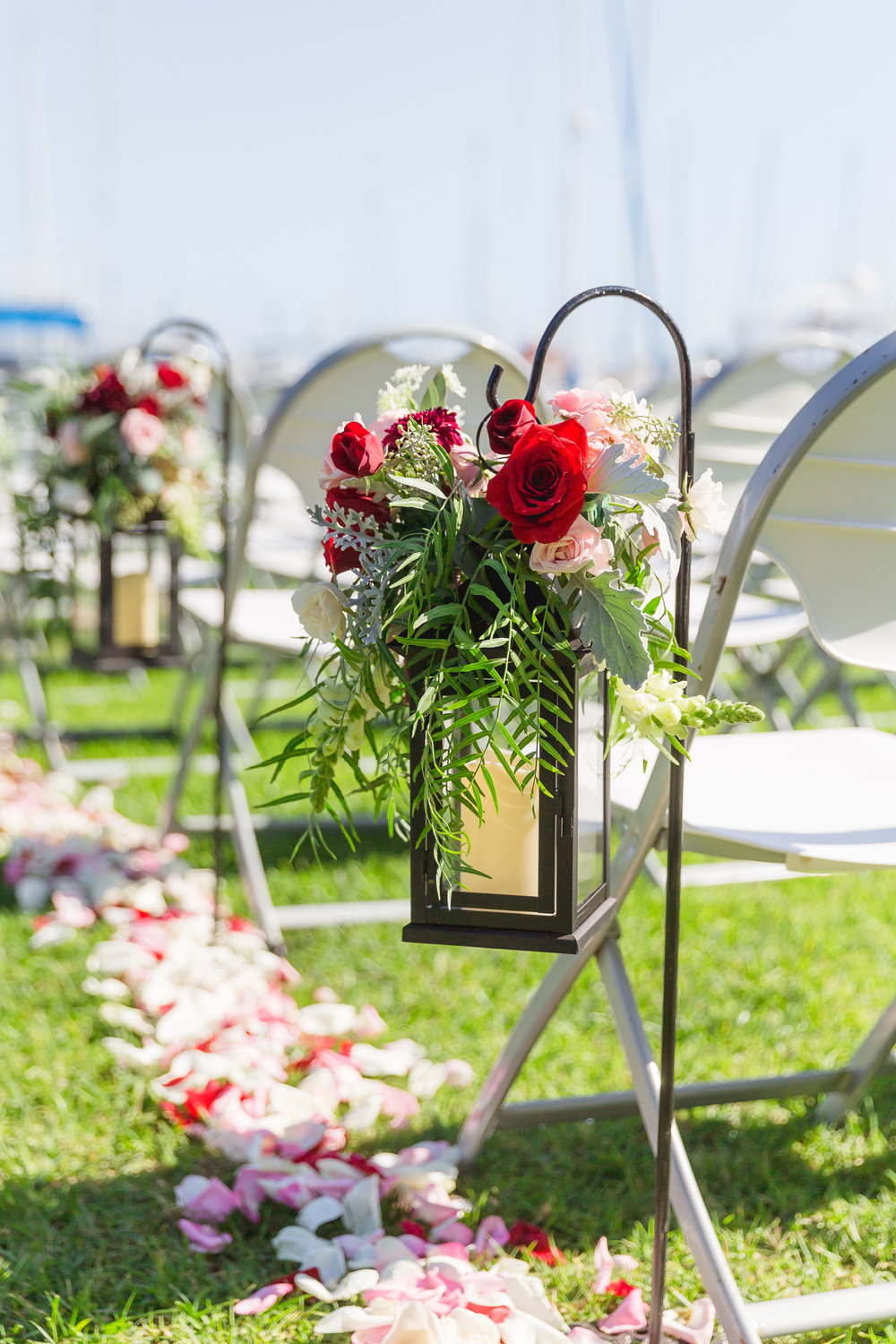 Becca_Mark_Southwestern_Yacht_Club_Wedding_173.jpg