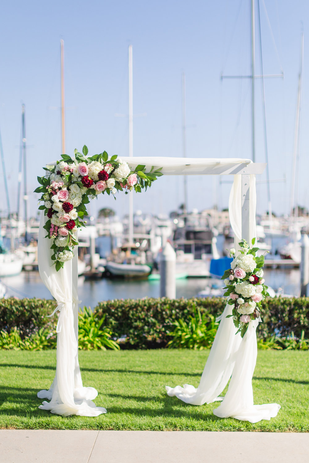 Becca_Mark_Southwestern_Yacht_Club_Wedding_177.jpg