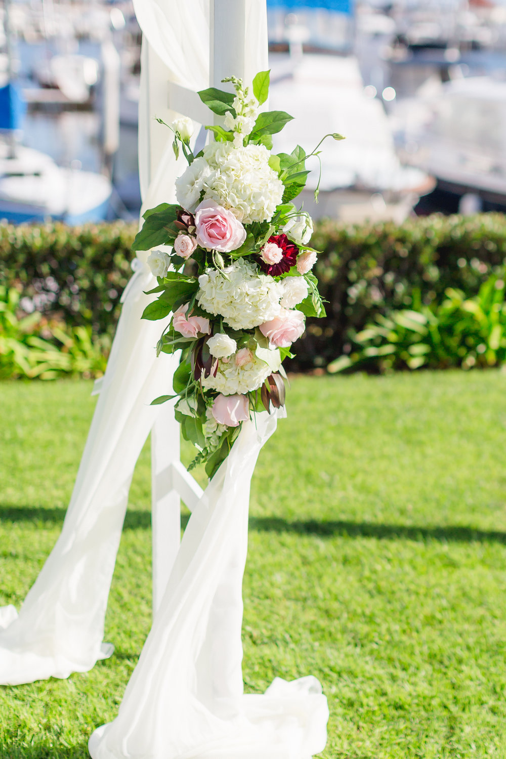Becca_Mark_Southwestern_Yacht_Club_Wedding_183.jpg