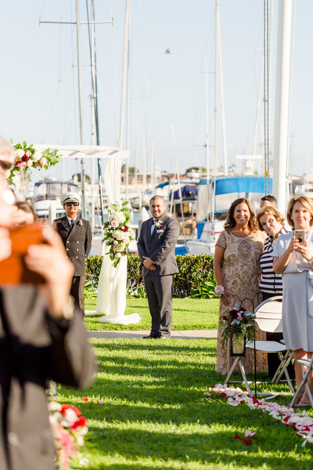 Becca_Mark_Southwestern_Yacht_Club_Wedding_294.jpg