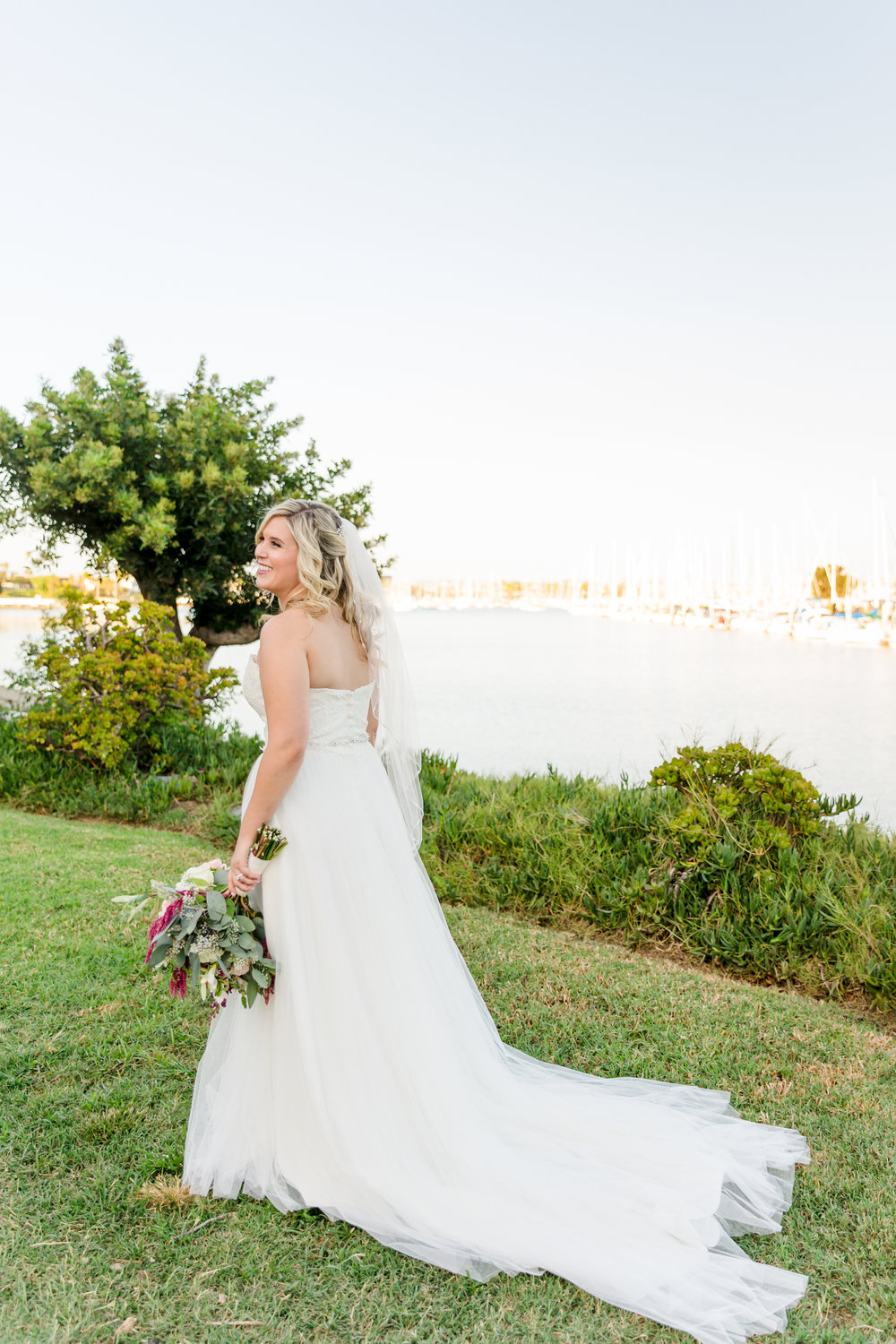 Becca_Mark_Southwestern_Yacht_Club_Wedding_479.jpg