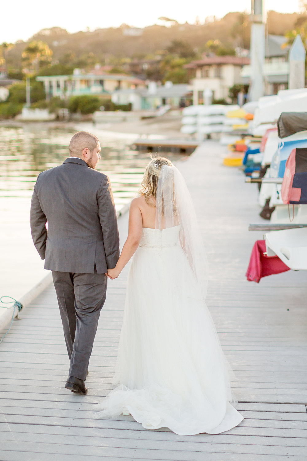 Becca_Mark_Southwestern_Yacht_Club_Wedding_514.jpg