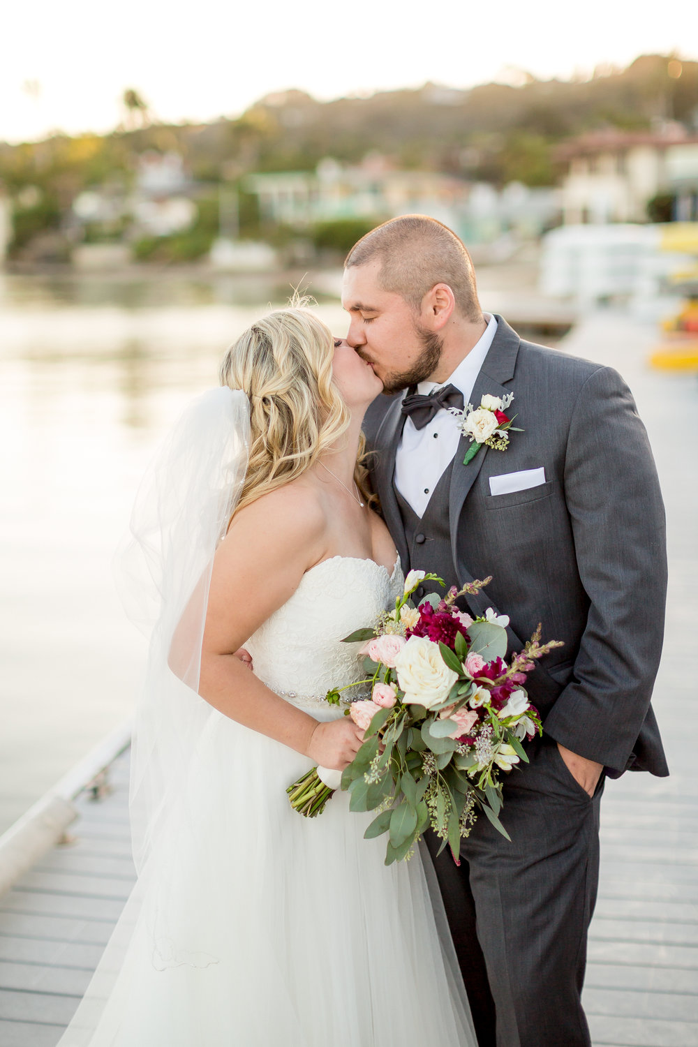 Becca_Mark_Southwestern_Yacht_Club_Wedding_563.jpg