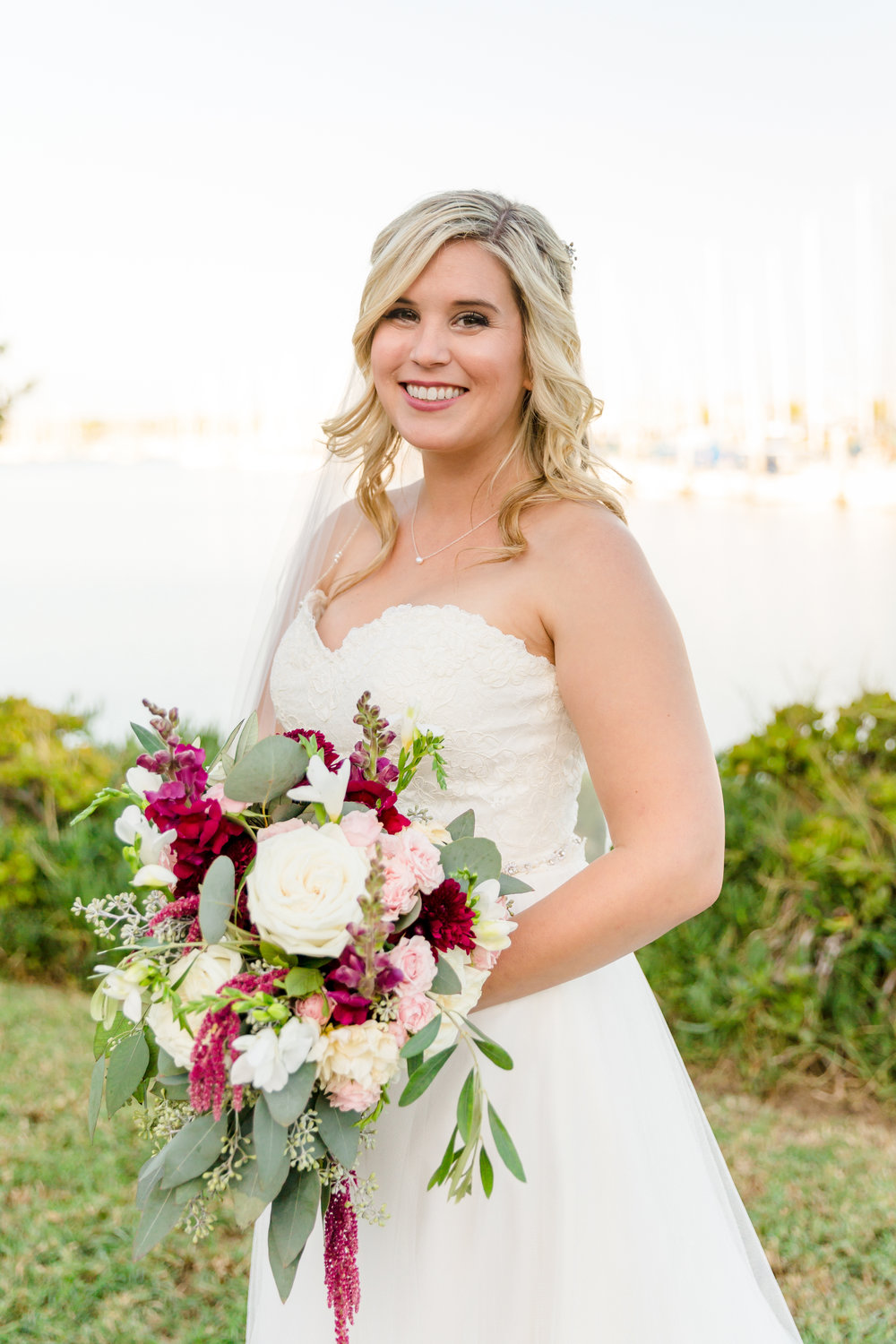 Becca_Mark_Southwestern_Yacht_Club_Wedding_482.jpg