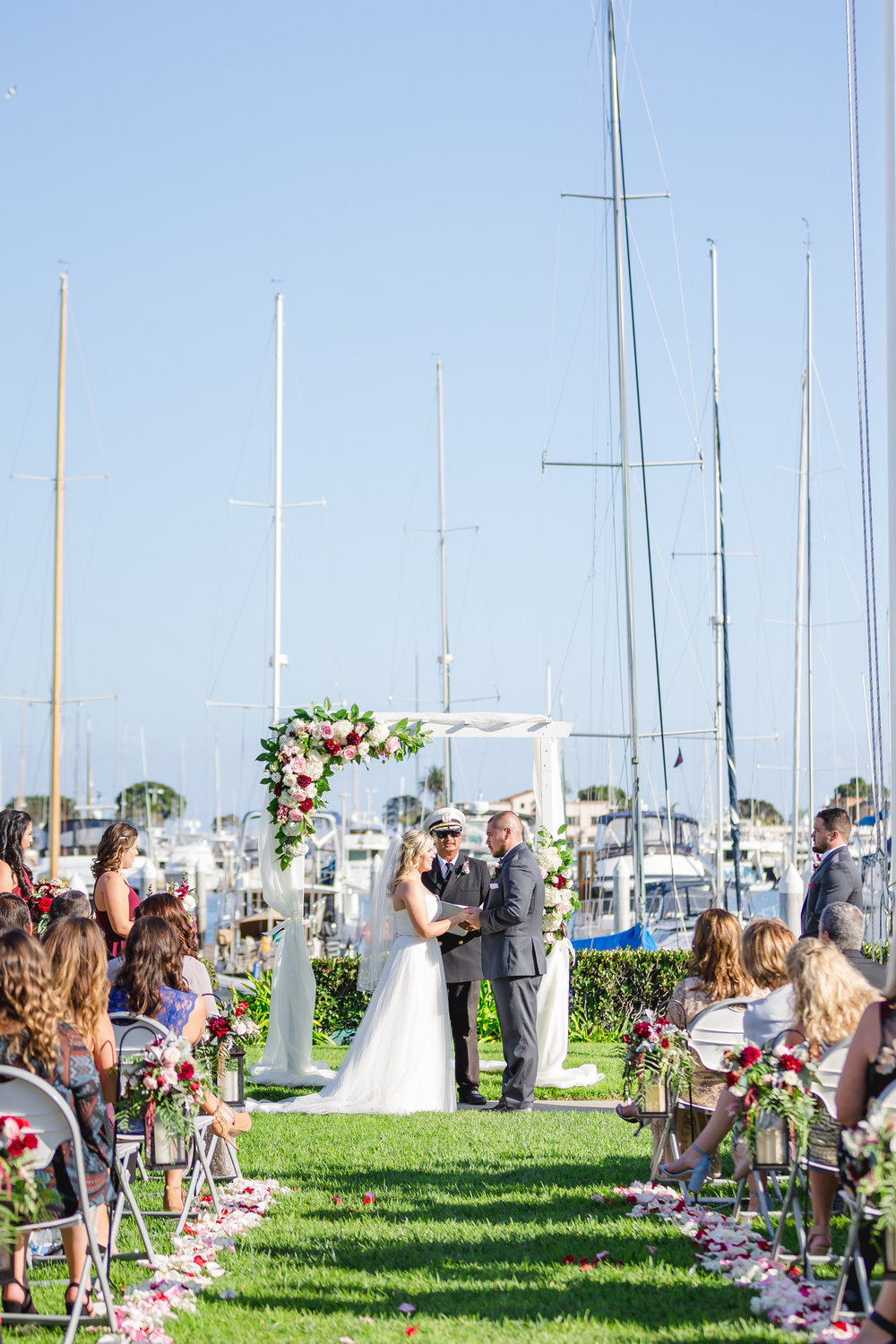 Becca_Mark_Southwestern_Yacht_Club_Wedding_308.jpg