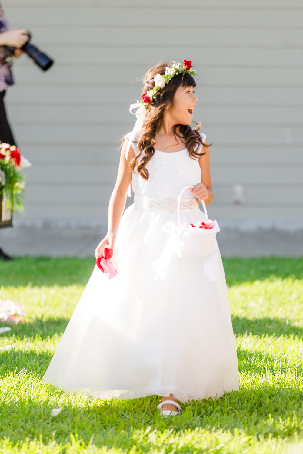 Becca_Mark_Southwestern_Yacht_Club_Wedding_292.jpg