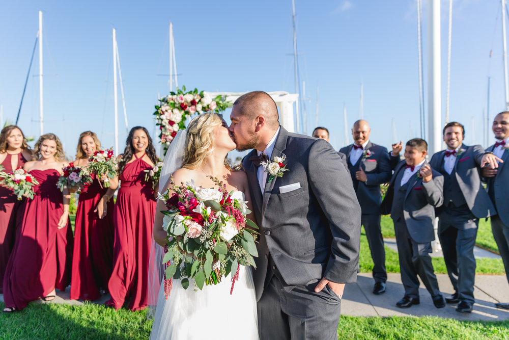 Becca_Mark_Southwestern_Yacht_Club_Wedding_414.jpg