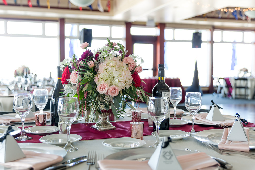Becca_Mark_Southwestern_Yacht_Club_Wedding_200.jpg