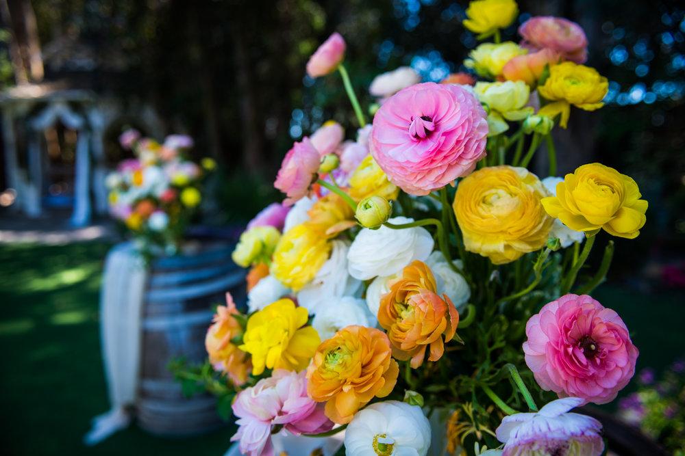 top-shelf-photo-wedding-26.jpg