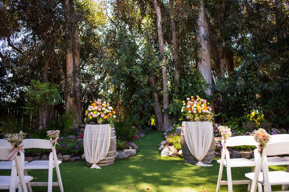 top-shelf-photo-wedding-25.jpg