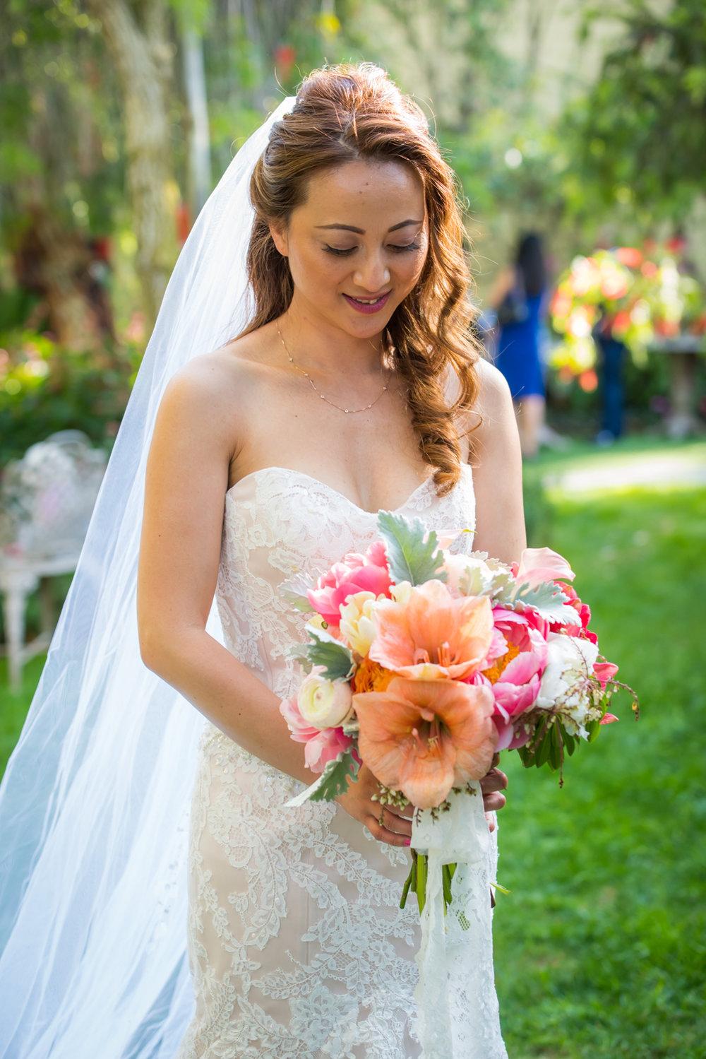 top-shelf-photo-wedding-490.jpg