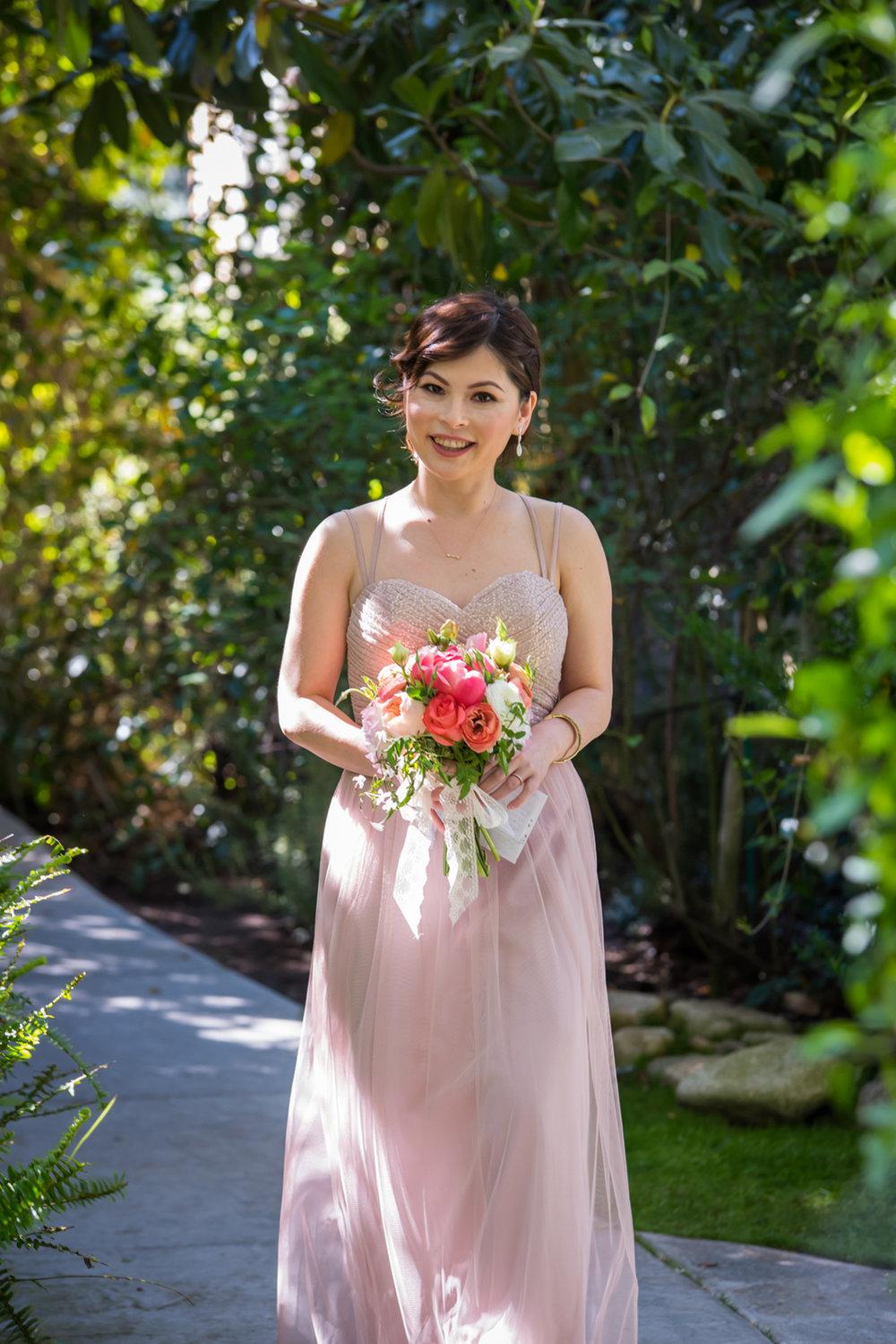 top-shelf-photo-wedding-291.jpg
