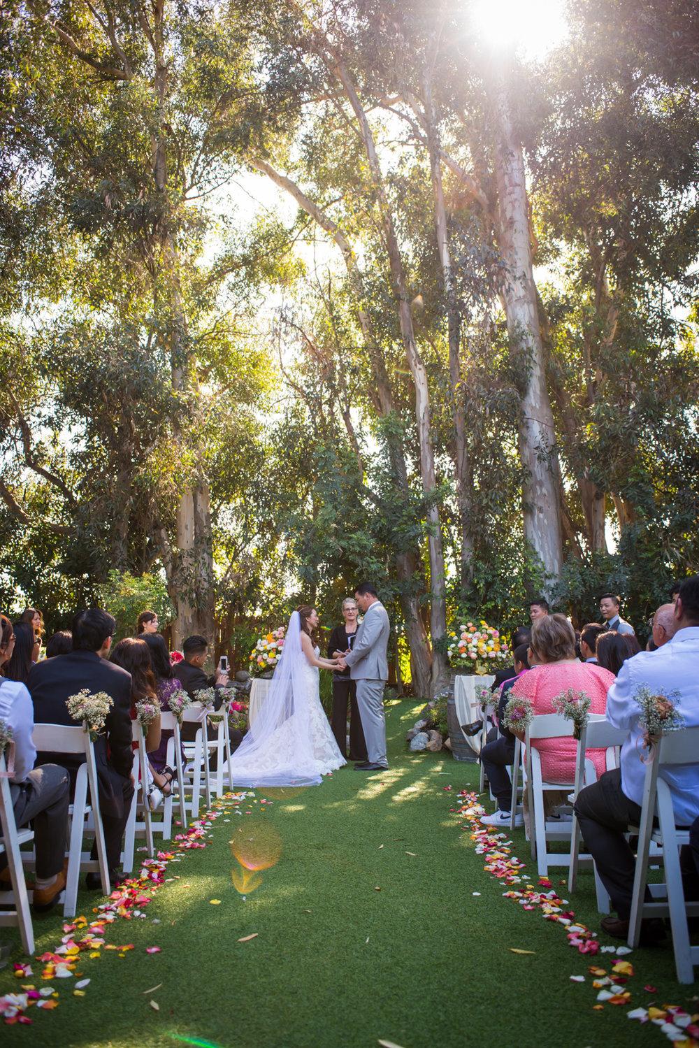 top-shelf-photo-wedding-213.jpg