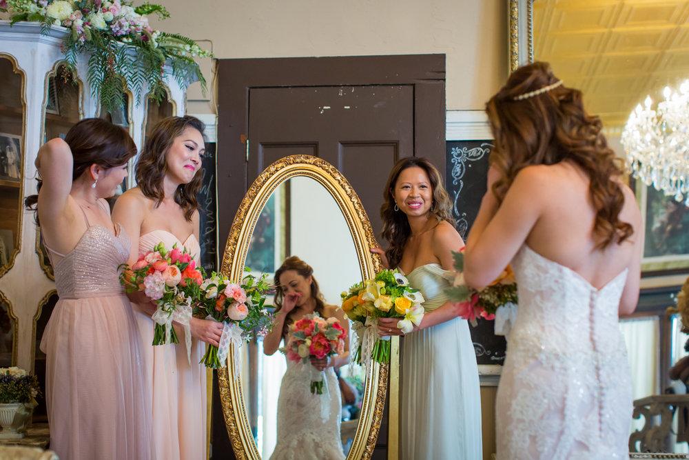 top-shelf-photo-wedding-97.jpg