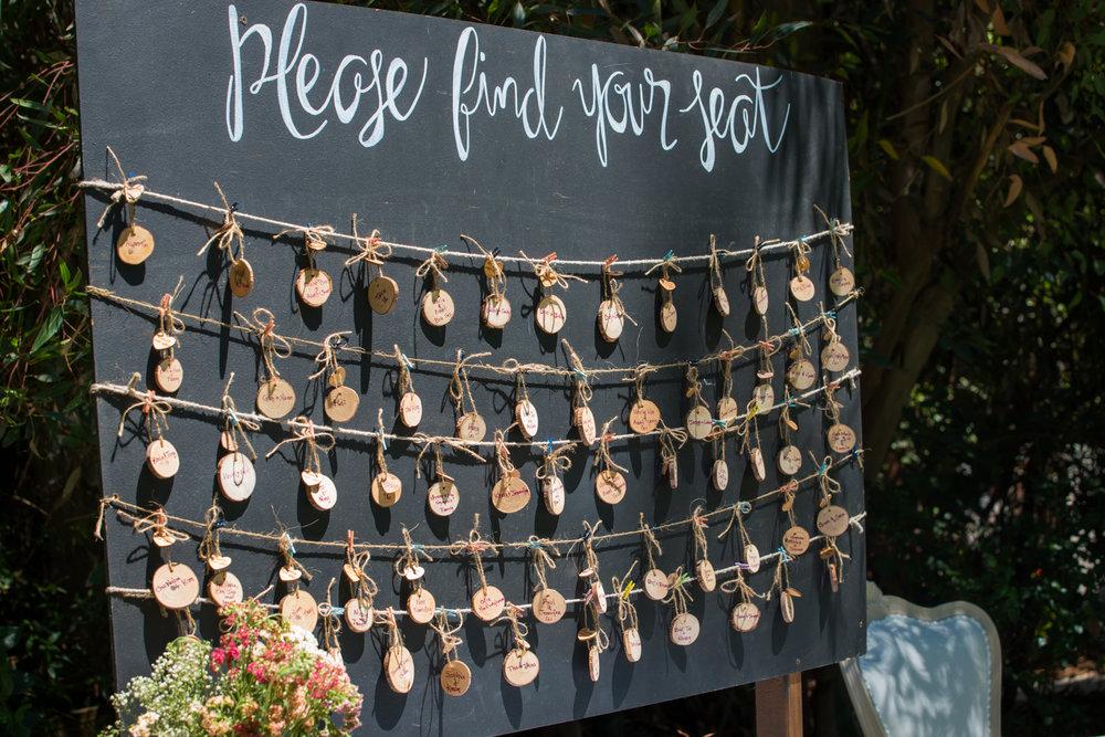 top-shelf-photo-wedding-65.jpg