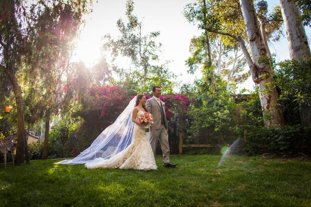 top-shelf-photo-wedding-471.jpg