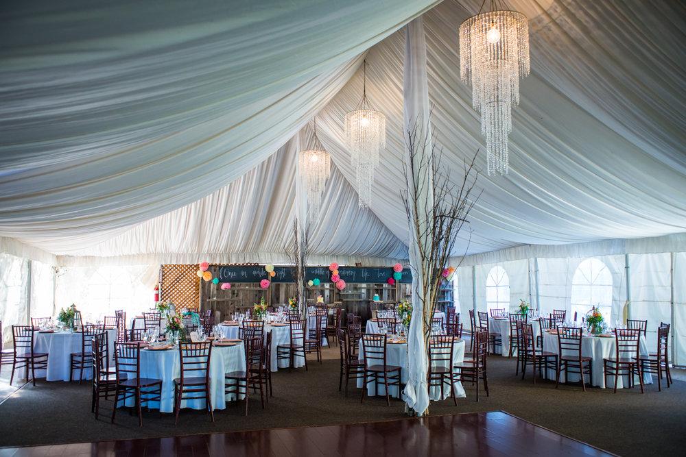 top-shelf-photo-wedding-248.jpg