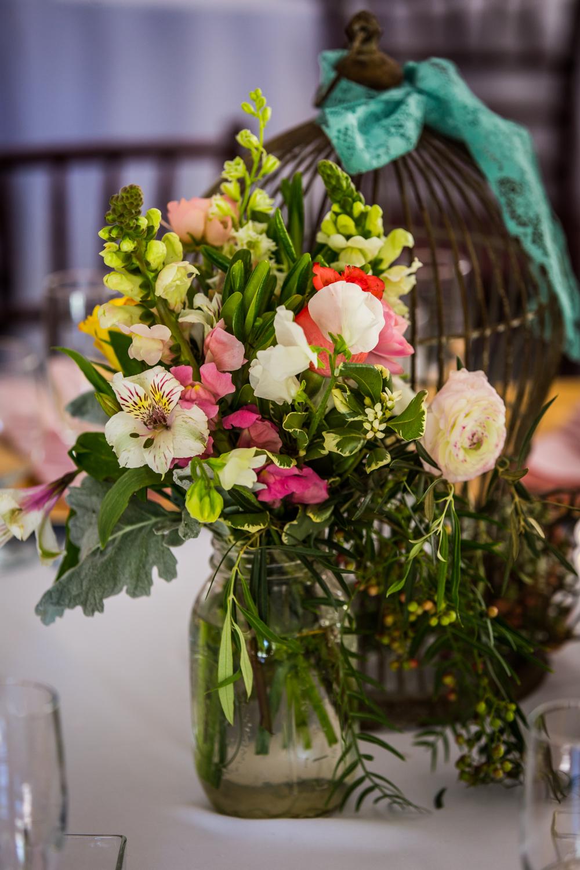 top-shelf-photo-wedding-11.jpg