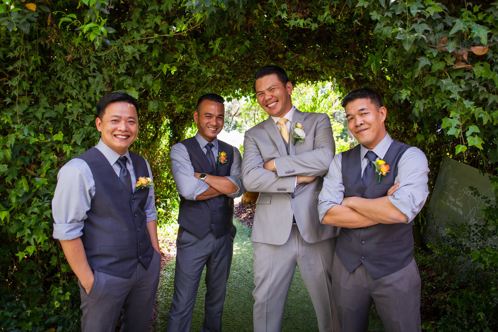 top-shelf-photo-wedding-200.jpg