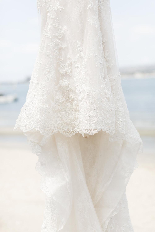 bride_prep_0008.jpg