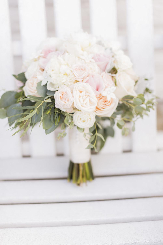 bride_prep_0045.jpg