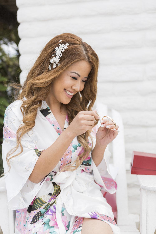 bride_prep_0076.jpg
