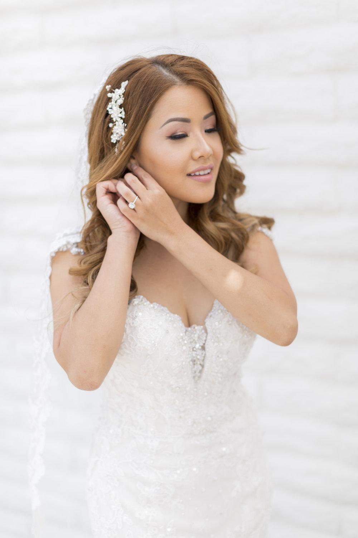 bride_prep_0130.jpg