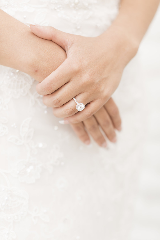bride_prep_0140.jpg