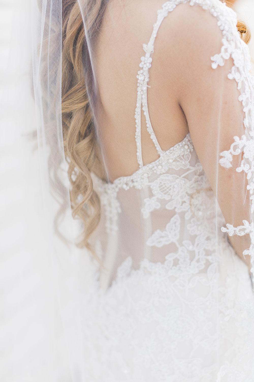bride_prep_0164.jpg