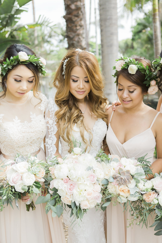 bridal_party_0019.jpg