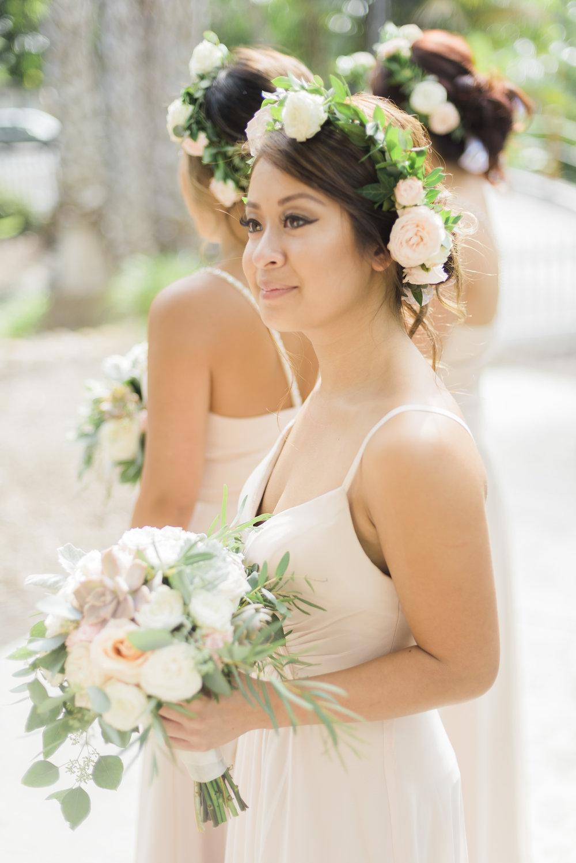 bridal_party_0022.jpg