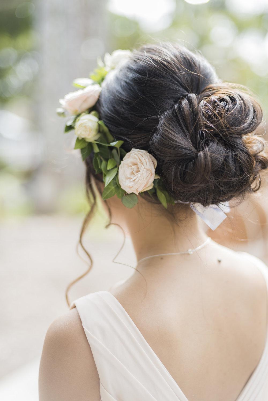 bridal_party_0025.jpg