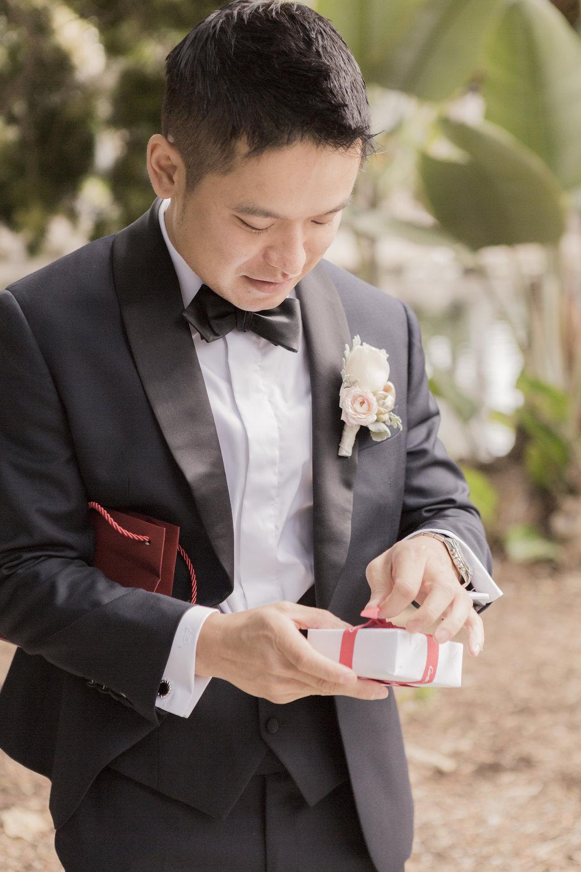 groom_prep_0090.jpg
