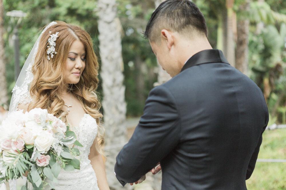 bride_groom_0026.jpg