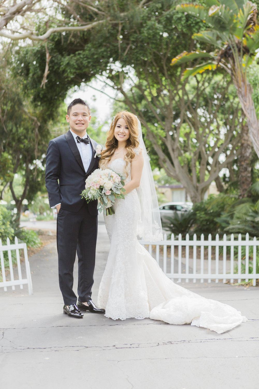 bride_groom_0029.jpg