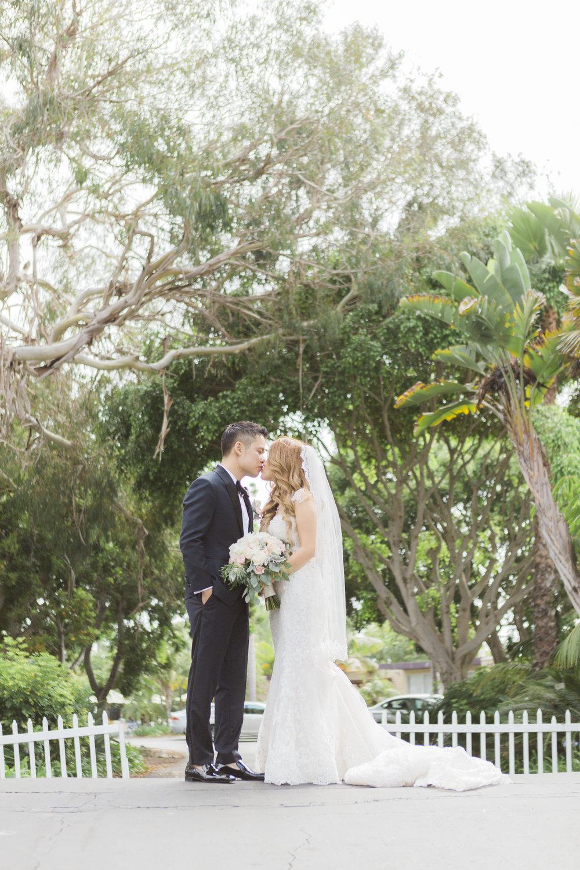 bride_groom_0033.jpg