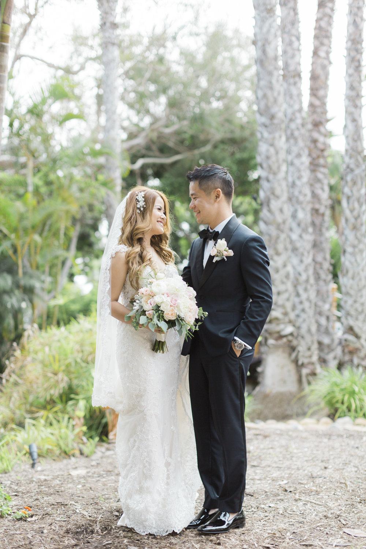 bride_groom_0039.jpg