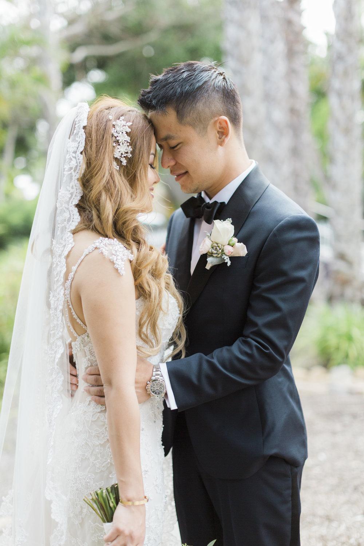 bride_groom_0048.jpg