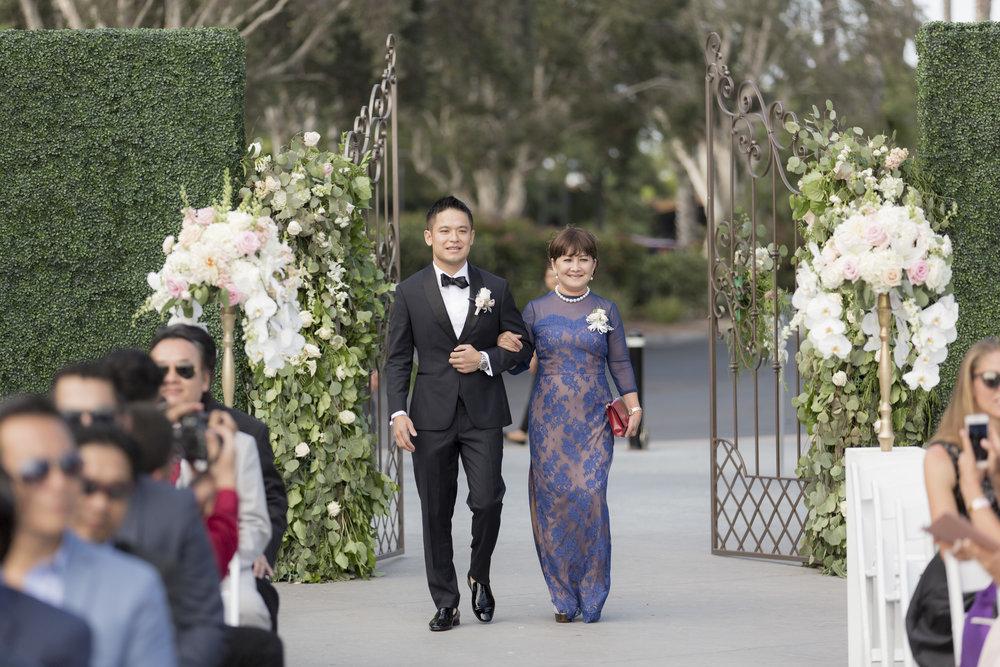 ceremony_0104.jpg
