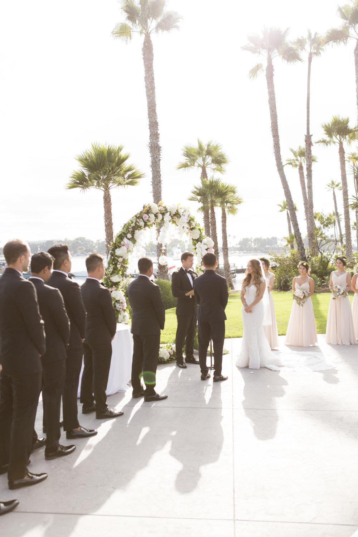ceremony_0228.jpg