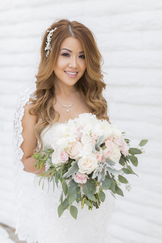 bride_prep_0160.jpg