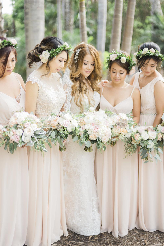 bridal_party_0020.jpg