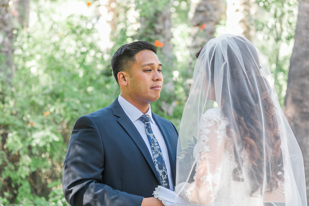 Brianna _ Josh Wedding-134.jpg