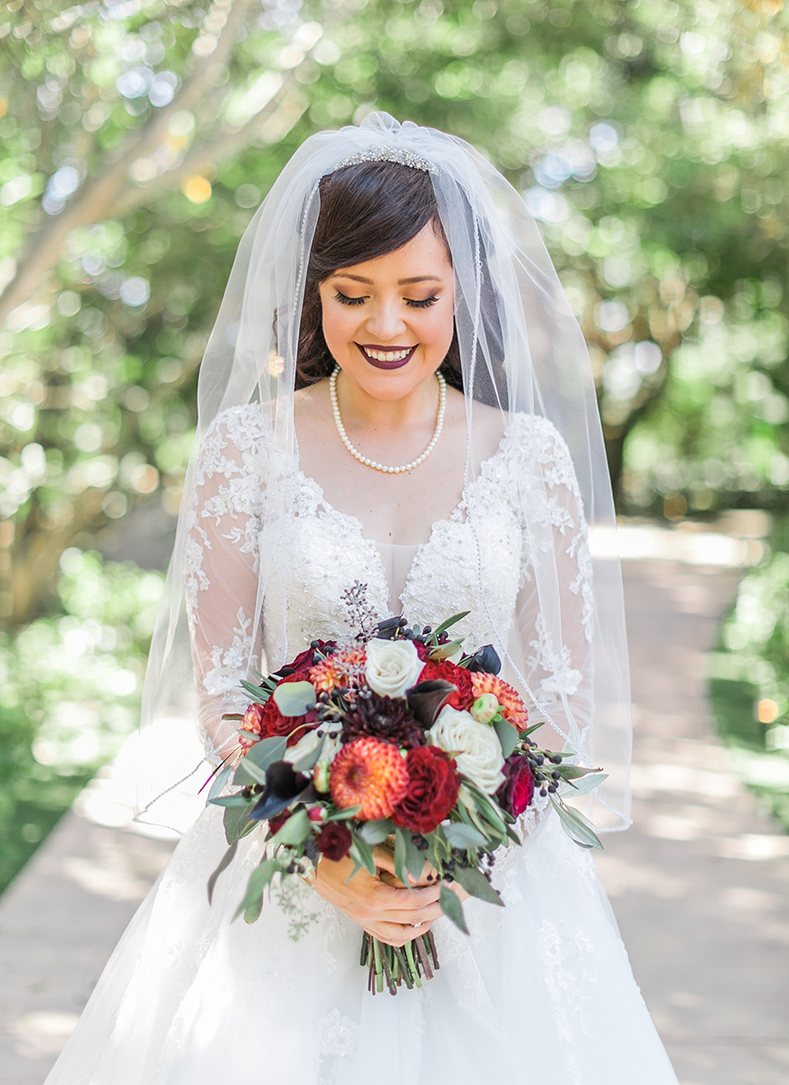 Brianna _ Josh Wedding-145.jpg