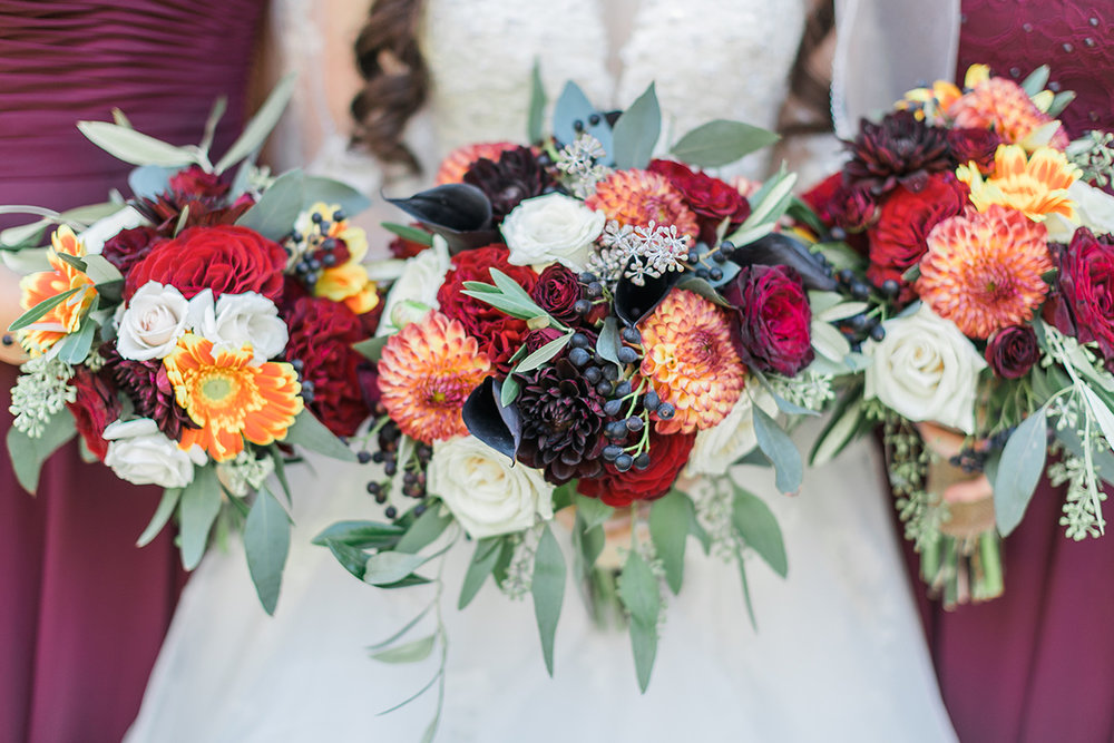 Brianna _ Josh Wedding-334.jpg