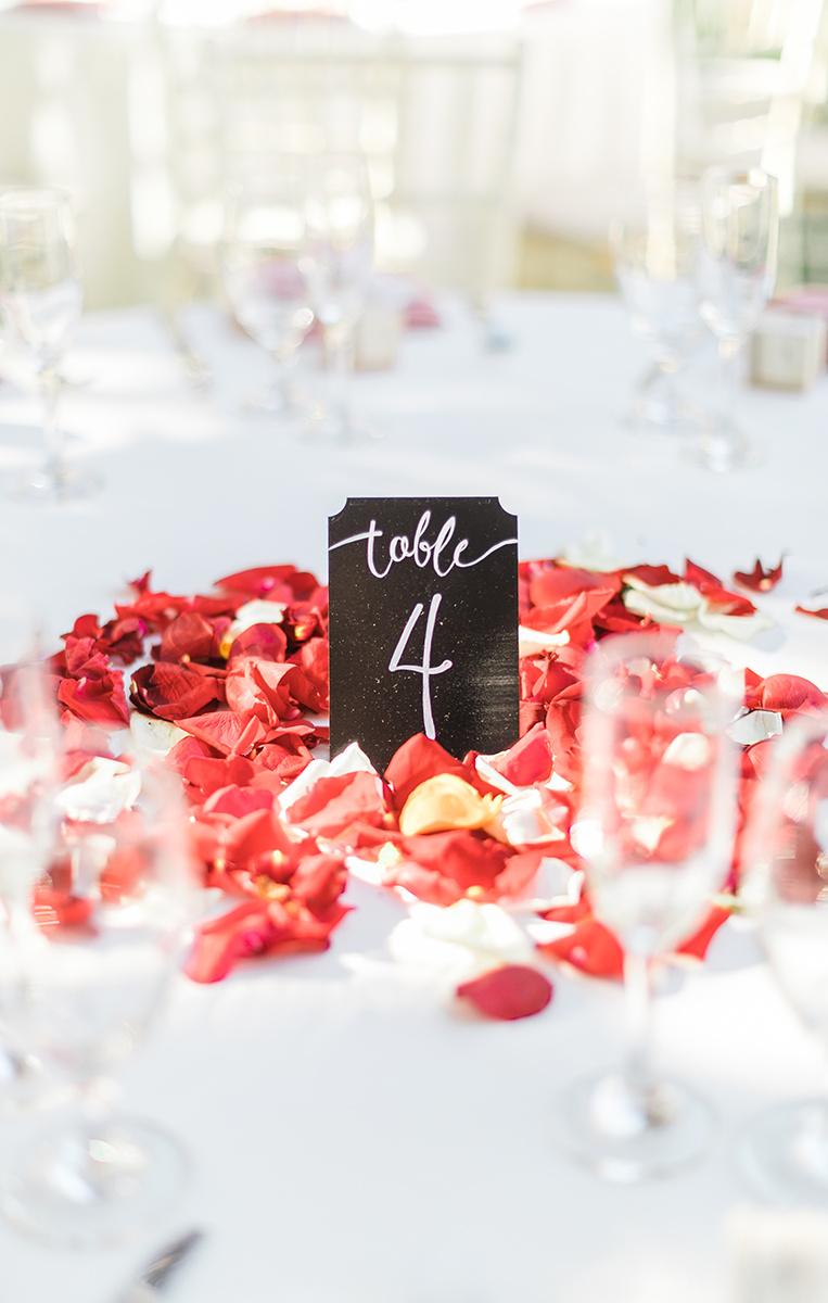 Brianna _ Josh Wedding-416.jpg