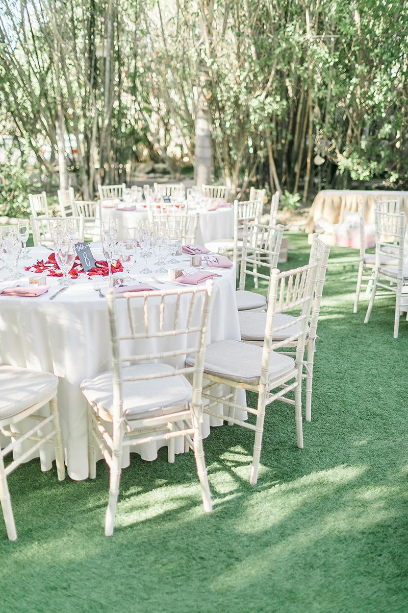 Brianna _ Josh Wedding-423.jpg