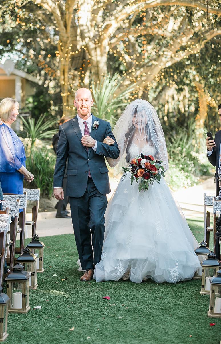 Brianna _ Josh Wedding-503.jpg